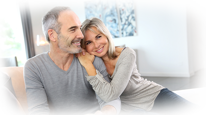 Hormone Therapy at Tidewater Pharmacy