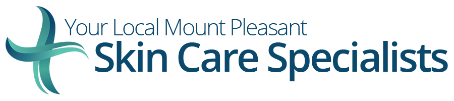 Skin Care Specialists in Mount Pleasant