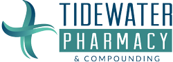 Tidewater Pharmacy